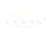 Il Gabbiano Palinuro Logo